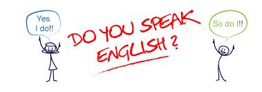 ¡Profesores nativos, solo conversación!