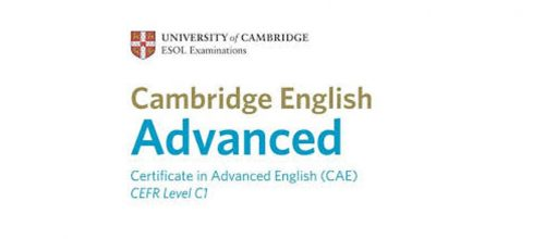 ADVANCED (CAE) C1